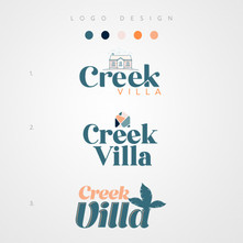 Creek-Villa.jpg
