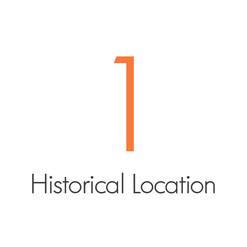 historical location.jpg