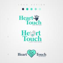 Heart-TOuch.jpg