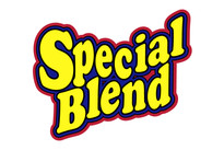 Special Blend_Logo.jpg