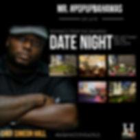 NYC-DATE-NIGHT.jpg