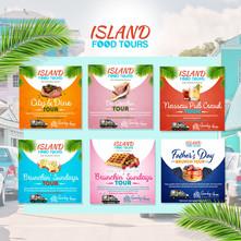 Island-Food.jpg