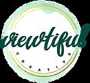 Viewtiful Logo.png