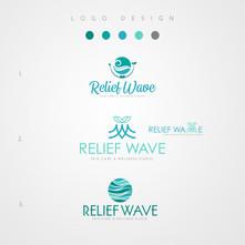 Relief-Wave.jpg
