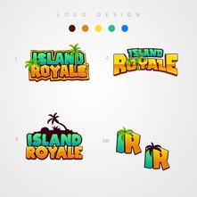 Island-Royale.jpg