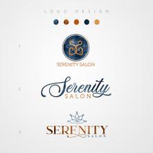 Serenity-Salon.jpg