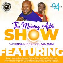 Big-L-MorningAfterShow-Flyer.jpg