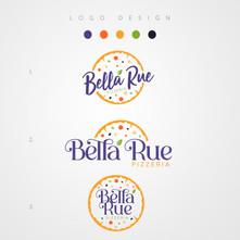 Bella-Rue.jpg