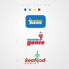 Seafood-Genie.jpg
