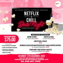 Netflix&Chill-Flyer.jpg