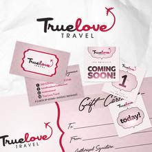 Brand-Identity-(Truelove-Travel).jpg