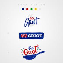 Go-Griot.jpg