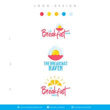 The-Breakfast-haven.jpg
