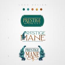 Prestige-Mane.jpg