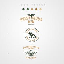 Prestigious-Men-v2.jpg
