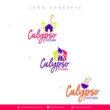 Calypso-Kitchen.jpg