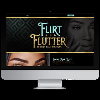 FlirtFlutter.png