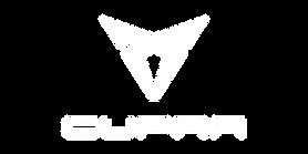 Padelzone_Web_Logoleiste_2021_Cupra.png