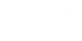 Padelzone; Partner; Wüstenrot