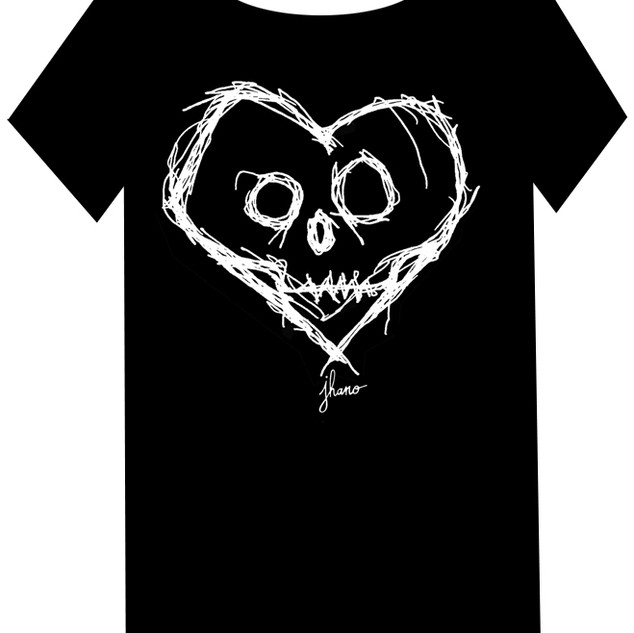 heart attacked t-shirt.jpg