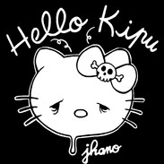 Hello Kipu.jpg