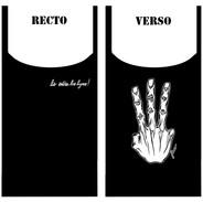 débardeur Recto Verso web.jpg