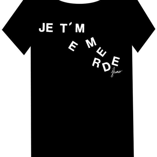JE T'M modèle t-shirt.jpg