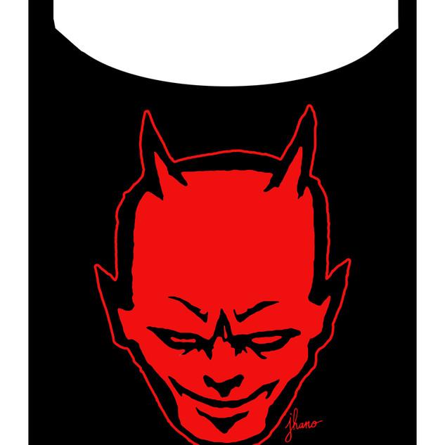 modèle_débardeur_diable_rouge.jpg