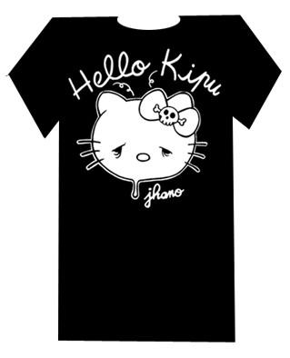 hello kipu t-shirt web.jpg