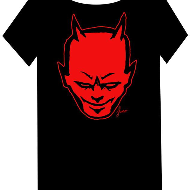 modèle_homme_diable_rouge.jpg