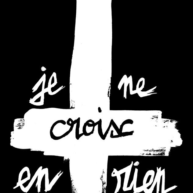 croix web.jpg