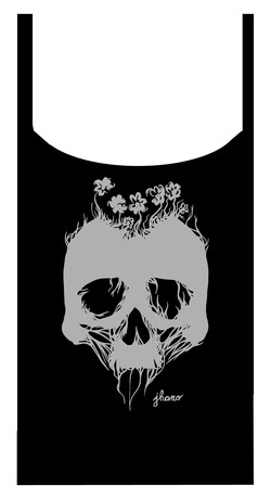 Débardeur/T-shirt