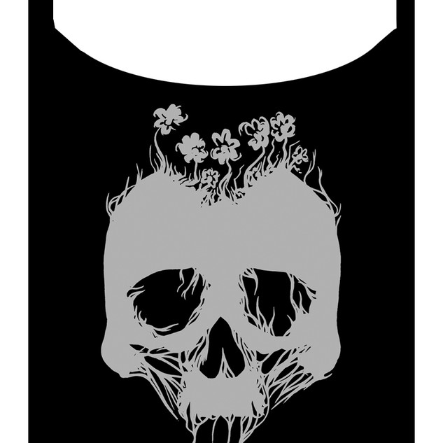 modèle débardeur  crâne.jpg