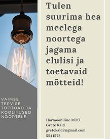 noorte-töötoa-plakat-page-001_edited.jpg