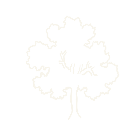 tree02.PNG