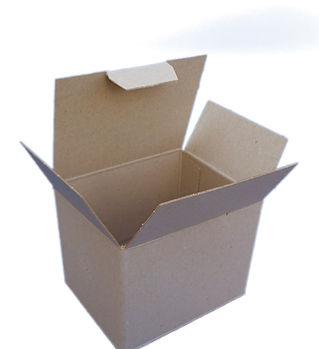 Karton_1.jpg