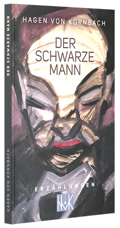 schwarzmann-3d-740.png