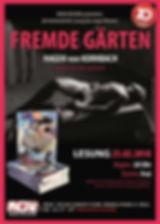 flyer_fremde_gärten_A6_1.jpg