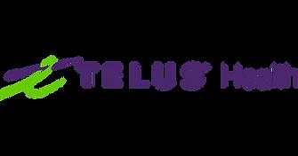 Telus Health Logo Ontario HBOT.png