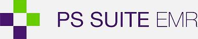 Telus Health PS Suite EMR Logo Ontario H