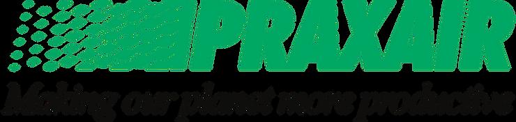 Praxair_logo_slogan.png