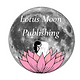 Lotus Moon Publishing logo 2 (1).png