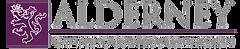 ALDERNEY-Logo.png