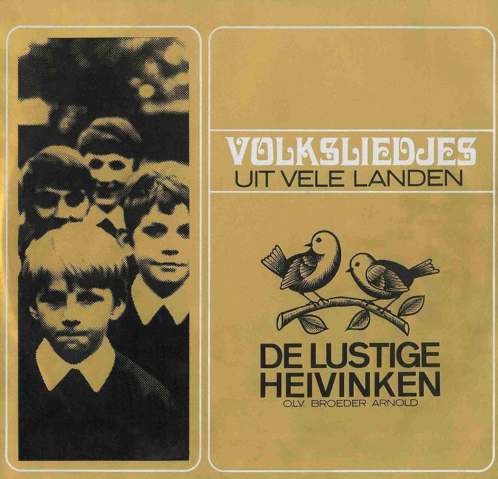 1969 LP Goud Volksliedjes  (8)-1.jpg