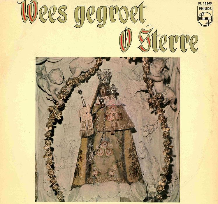 1970 LP Wees gegroet O sterre  (1)-1.jpg