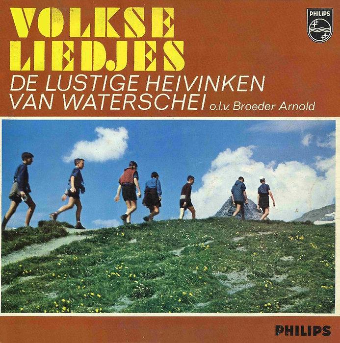 1965 LP Volkse Liedjes (2) - kopie-1.jpg