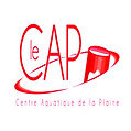 CAP_Sartrouville logo.jpg