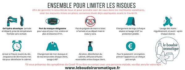 www.leboudoiraromatique.fr.png