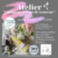 Copie de Atelier cosmétique bébé.png