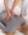 relaxation corporelle détente corps vanessa lepart le boudoir aromatique montesson yvelines